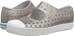 Native Kids Shoes - Juniper Bling (Little Kid)