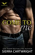 Best come to me stories Reviews