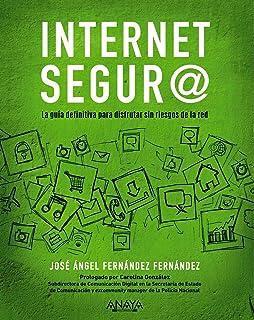 Amazon.es: fundamentos de hardware