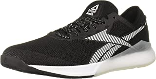 Best crossfit nano shoes Reviews