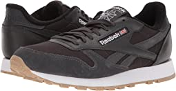 Reebok Lifestyle - Classic Leather ESTL