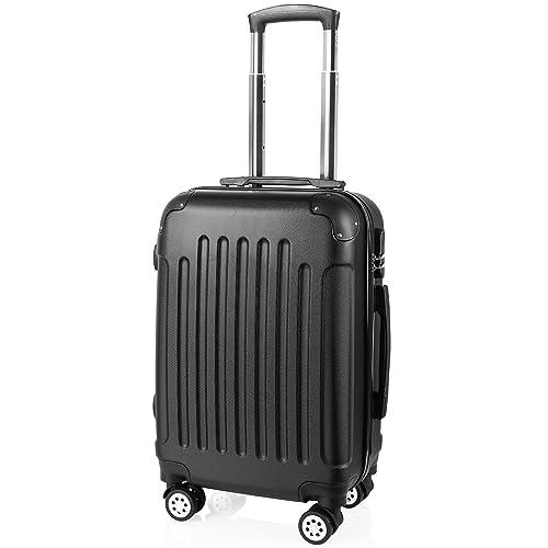 Lightweight Carry On Luggage  Amazon.ca dfaf9add0b894