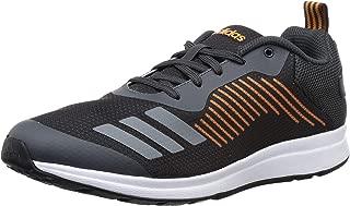 Adidas Men's Puaro Ms Running Shoes