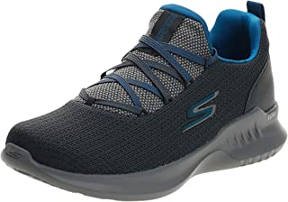 Skechers GO RUN MOJO 2.0 mens Running Shoes