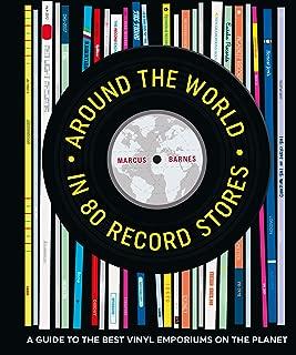 Best vinyl record stores Reviews