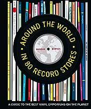 online vinyl record store