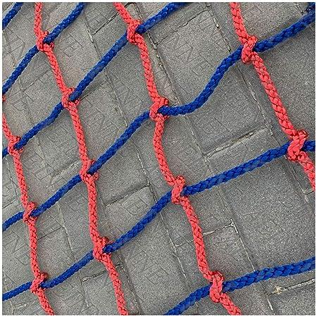 Climbing Rope Netting,Red de Escalada para Niños Adultos ...