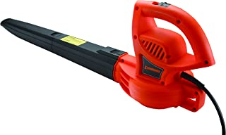 Best lawn blower lowes Reviews