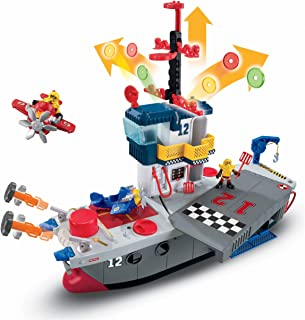 Fisher-Price Imaginext Sky Racers Carrier