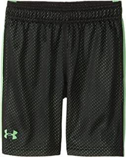 Under Armour Kids - Anti Gravity Shorts (Little Kids/Big Kids)
