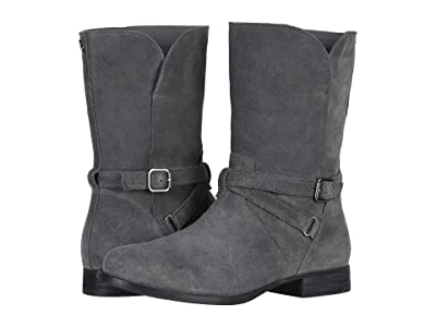 Koolaburra by UGG Elista (Stone Grey) Women