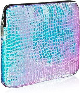 Best hologram laptop case Reviews