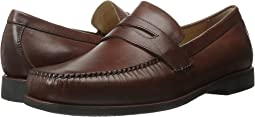 Ainsworth Penny Loafer