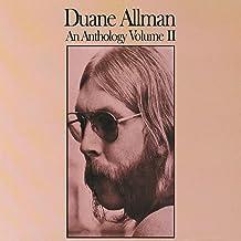 Walk On Gilded Splinters [feat. Duane Allman]