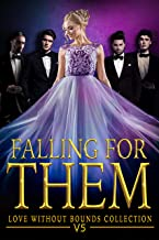 Best falling for them Reviews