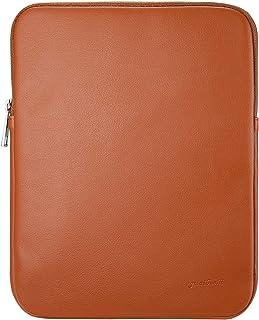 "9-11 Inch Tablet Sleeve Case Cover Bag for i iPad Air 3 10.5"" 2019, iPad Pro 11 2018, iPad 9.7 2018/2017, iPad Pro 10.5, S..."