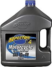 Spectro Oil U.S414 Spectro Engine Oil