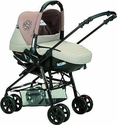 Amazon.es: Nurse - Incluir no disponibles / Carritos, sillas ...