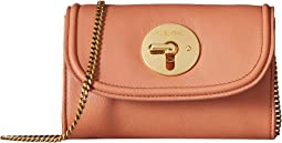 See by Chloe Lois Mini Clutch