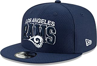 Best new era nfl hats Reviews