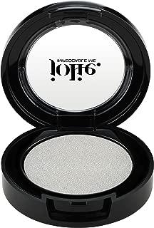 Jolie Mineral Eye Shadow - Hypoallergenic - Platinum