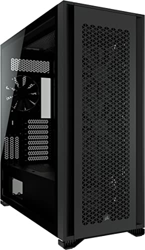 The Best Full Tower Cases
