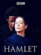 Best hamlet peter brook Reviews