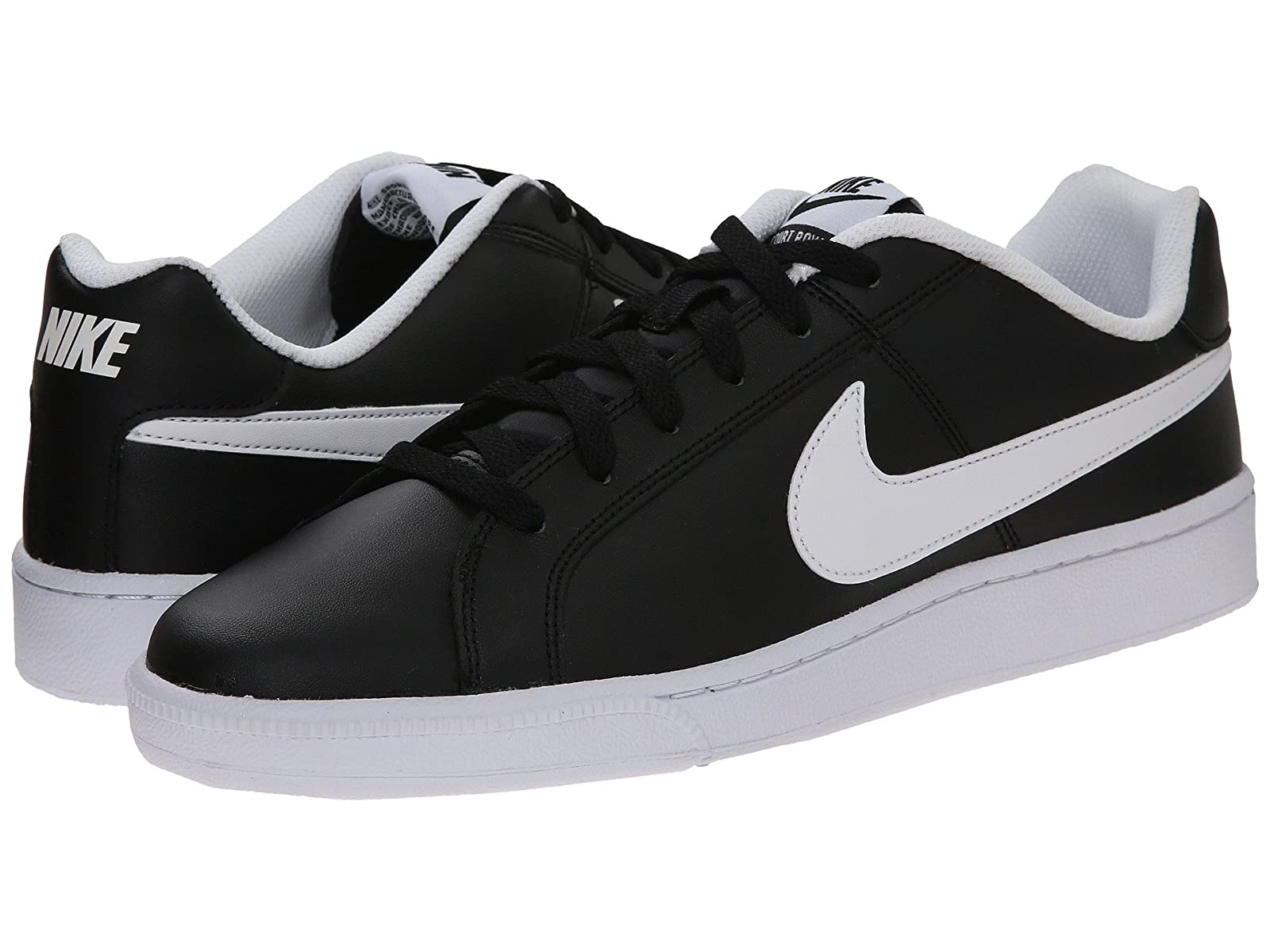 Nike Court RoyaleCheap and distinctive eye-catching shoes