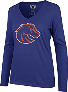 Best boise state clothes Reviews