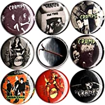 The Cramps 8 NEW 1