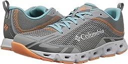 Columbia Drainmaker IV