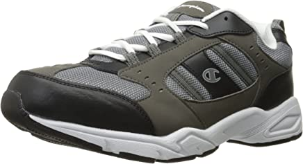84bf0e549d56 Payless ShoeSource   Amazon.com  W - Athletic   Shoes