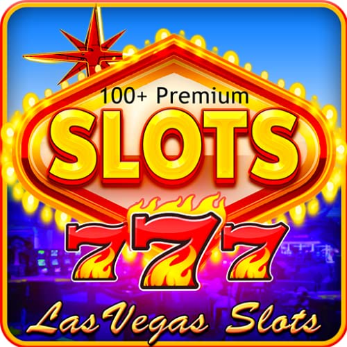 Vegas Slots Galaxy Free Slot Machines: Your favorite Vegas slots machines, with new slots games added weekly! Daily slots tournaments, progressive jackpots, free coins, fun bonus games and BIG WINS!