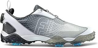 Men's Freestyle 2.0 Boa-Previous Season Style Golf Shoes