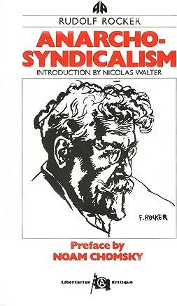 IDEIAS ABSOLUTISTAS NO SOCIALISMO Original (PDF)