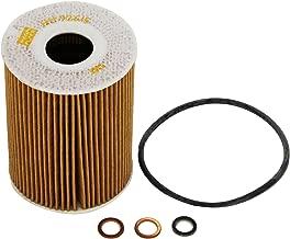 Bosch 72265WS / F00E369886 Workshop Engine Oil Filter
