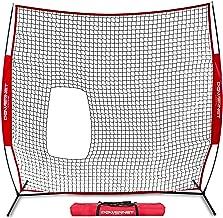 softball pitchers screen
