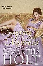 Tempting His Mistress (English Edition)