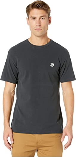 Stress Short Sleeve