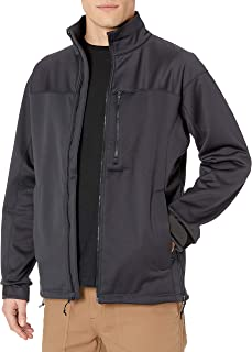 Under Armour Men UA Tac Duty Jacket