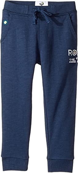 Roxy Kids - Brilliant Light Pants (Toddler/Little Kids/Big Kids)