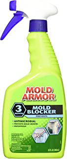 Mold Armor FG516 Mold Blocker, Trigger Spray 32-Ounce