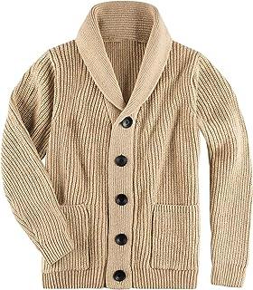 : Men's Cardigan Sweaters Under $25 Cardigans