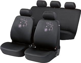 Sitzbezüge Universal Auto Motorrad