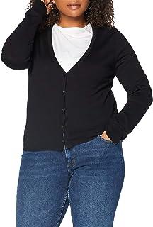 MERAKI Cardigan Donna