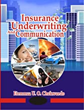Best insurance underwriting books Reviews