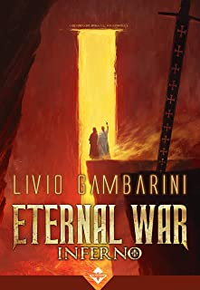 Inferno. Eternal war (Vol. 4)