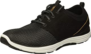 Copper Fit Womens ASR1658 Motion Lite