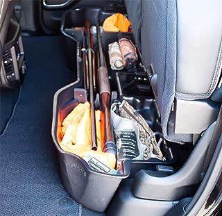 DU-HA 30104 DU-HA Interior Storage/Gun Case Black DU-HA Interior Storage/Gun Case