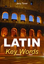 Best rome in latin Reviews